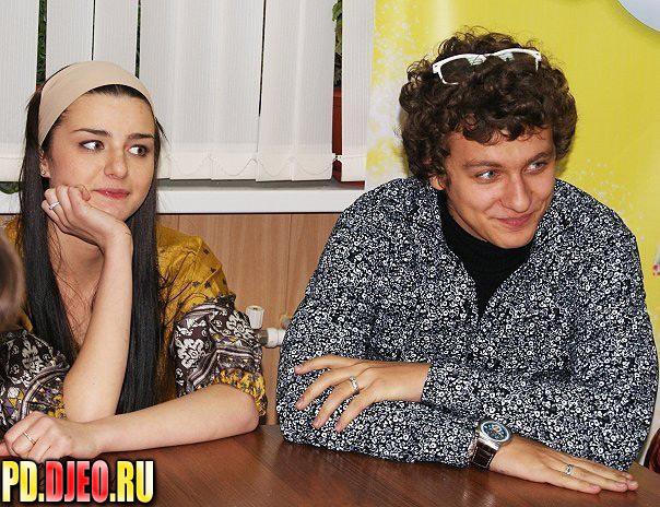 nastya-sivaeva-pornofoto